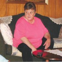 Paula M. Hopper