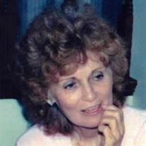 LaVerne A. Lindsey