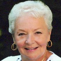 Mrs. Lorraine J. Sawtelle