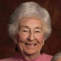 Aileen F. Wynn