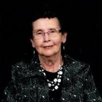 Doris J. Baker