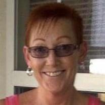 Peggy Ann Weber