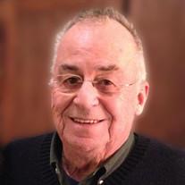 Alan Matthew Kurt