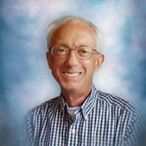 Jay W. Weaver
