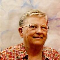 Sherolyn Allen