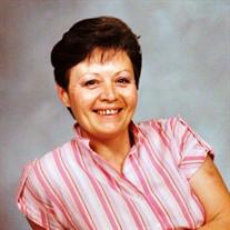 Cynthia L. Lockwood