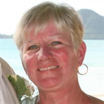 Karen Irene Meske