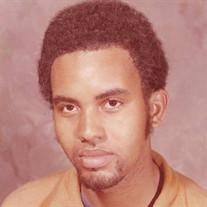 Mr. Alfred  Jesse Jones