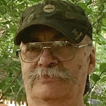 Wayne Leroy McBeath