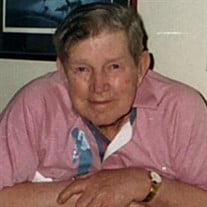 Arthur C. Dick