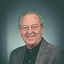Farron E. Brown