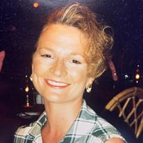 Lisa Gail Douglas Skeen