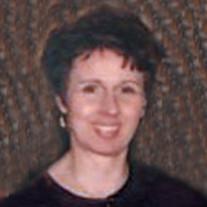 Barbara Ann DiGaetano