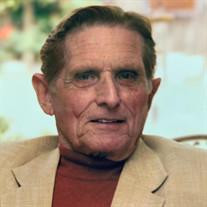 James R. Pinson