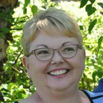 Jo Anne Altendorf