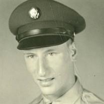 Edward H. Albrecht Jr.