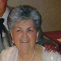 Amalia DeLeon