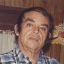 Pablo M. Castillo