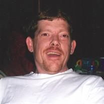 Chris D. Herdahl