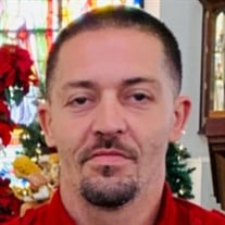 Michael Richard Kufrovich Navamuel