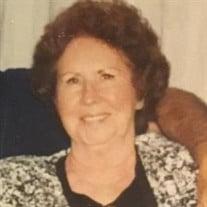 Marilyn Ruth Rodi