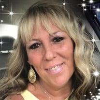 Angela Elaine Sink Kelley