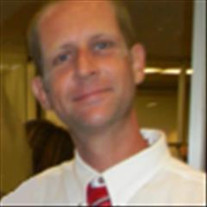 David Leroy Engel, Jr.