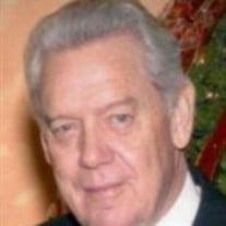 Charles Arthur Betzel