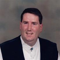 Paul Lyle Harris