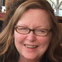 Connie J. Payton