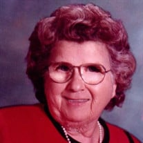 Roberta Gentry