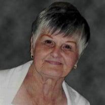 Joyce A. Cantu