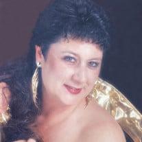 Vicki Cox
