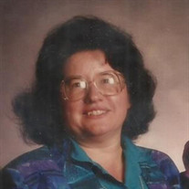 Cynthia Dirscherl