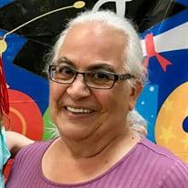 Maria Seeley