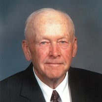 Jim Overbergen