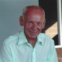 Bob L. Oltmanns