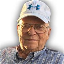 Elmer Lorenz Brodersen