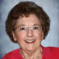Joy R. Mingle