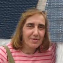 Ann Marie Divizio