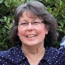 Diana Marie Runion of Finger, TN