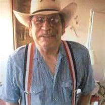 "Robert ""Cowboy Bob"" Gates"
