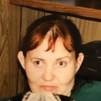 Kathy Lynn Flannery