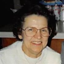 Olga Kykta