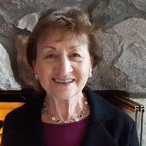 Sharon Kay Kuch