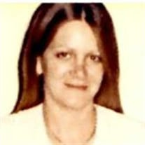 Linda Carol Reichwein