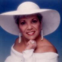 Irene A Estevez