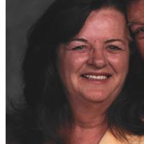 Bonnie Lou Pratt