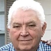 Francisco Torres Vargas