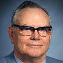 Thomas J. Thompson